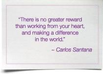 Carlos-Santana quote