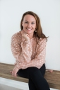 https://www.countryroad.com.au/shop/woman/clothing/shirts/60200201/Jacquard-Batwing-Blouse.html