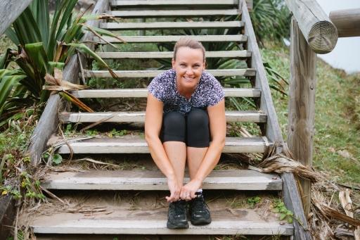 http://www.lululemon.com.au/p/women-short-sleeves/Sunaway-Runaway-Short-Sleeve/_/prod10120003?Ntt=Sunaway%20Runaway&gender=women&rcnt=0&cnt=2&color=LW3MH0S_0002