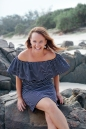 http://www.seedheritage.com/p/stripe-off-shoulder-dress/3085089-412-L-se.html#q=off+shoulder+stripe+dress&start=1
