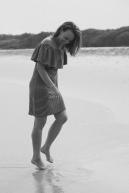 http://www.seedheritage.com/p/stripe-off-shoulder-dress/3085089-412-L-se.html#q=off+shoulder+stripe+dress&start=1