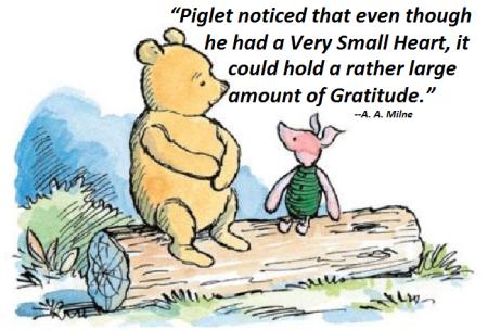 post-4-gratitude