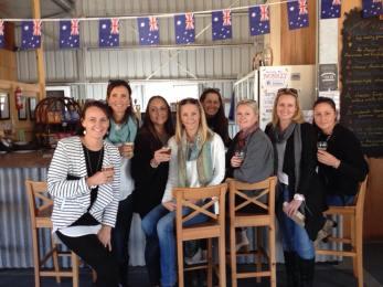 wine-club-beer