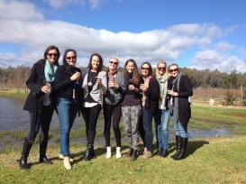 wine-club-stanthorpe