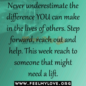 264732-can-you-make-a-difference-quote