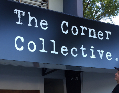 The Corner Collective Cabarita