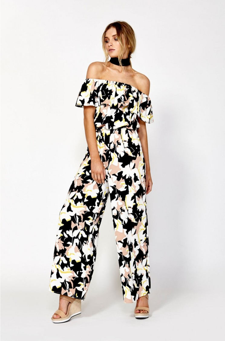 http://www.decjuba.com.au/sale/dresses/seattle-off-the-shoulder-jumpsuit