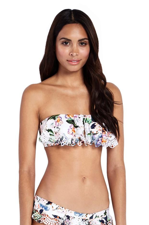 http://www.swimweargalore.com.au/milea-so-chintz-frill-bandeau