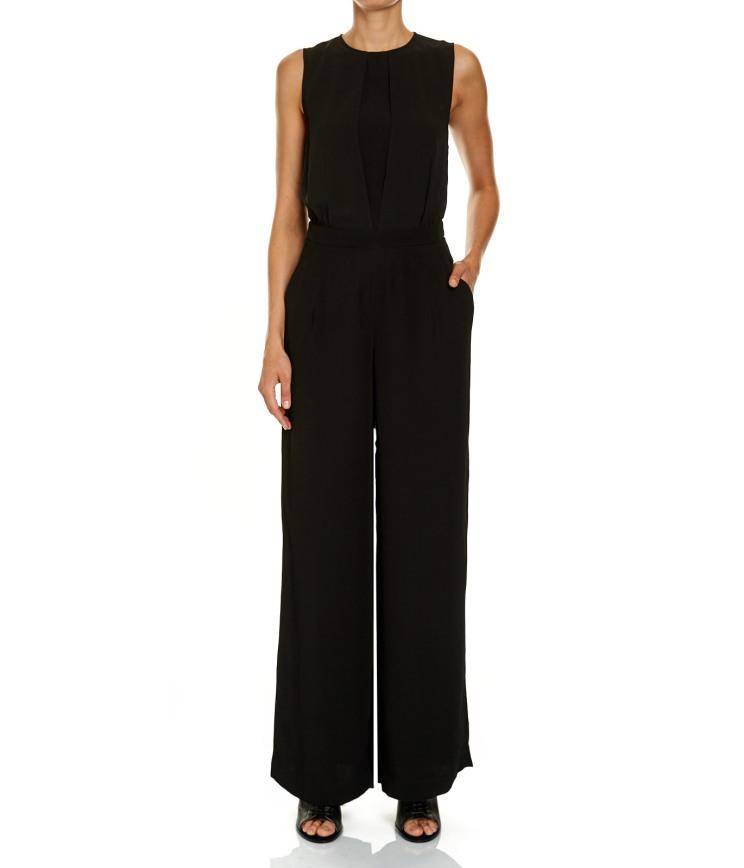 http://www.saba.com.au/rana-jumpsuit-9321143884809.html#sz=48&start=43&cgid=sales-womens-dresses