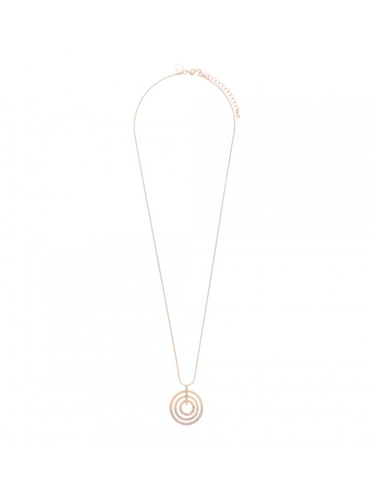 https://www.forevernew.com.au/carina-long-pendant-necklace-2024100702006