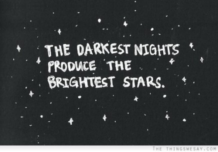 darkest-nights