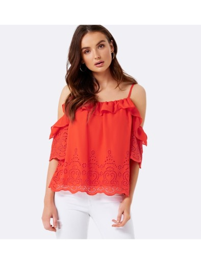 https://www.forevernew.com.au/catalogsearch/result/?q=eliza+embroidered+cold+shoulder