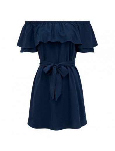 https://www.forevernew.com.au/kayleigh-bardot-ruffle-dress-24319801