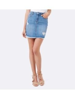https://www.forevernew.com.au/lara-denim-mini-skirt-24106701