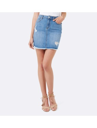 https://www.forevernew.com.au/lara-denim-mini-skirt-24106701