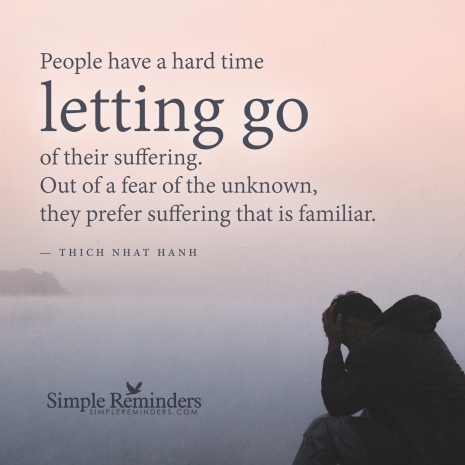 thich-nhat-hanh-stock-letting-go-suffering-unknown-6v3x