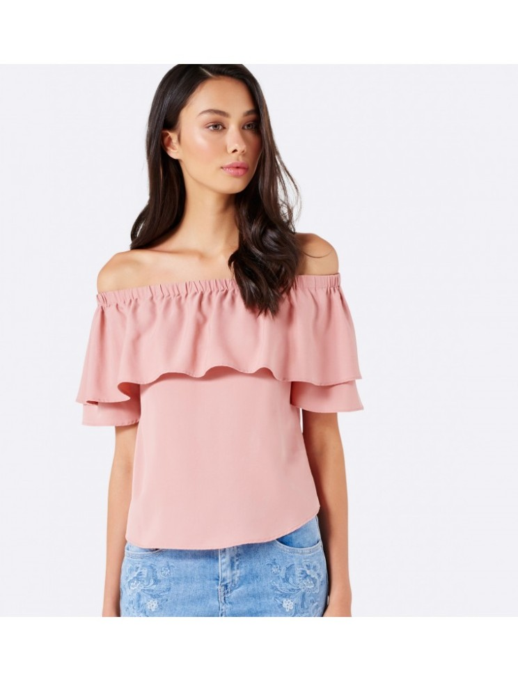 https://www.forevernew.com.au/willow-off-shoulder-ruffle-top-24462201