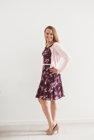 http://www.review-australia.com/butterfly-blossom-dress.html