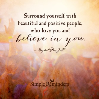 bryant-mcgill-surround-yourself-positive-people