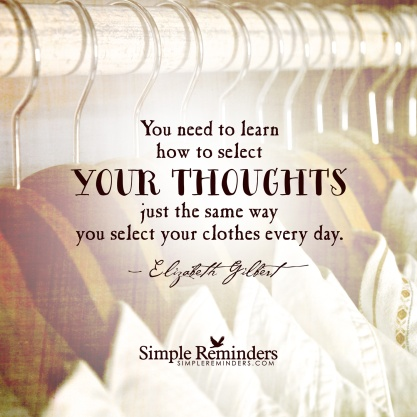 elizabeth-gilbert-select-thoughts-clothes-1a7g