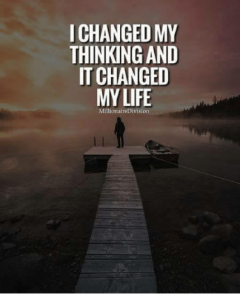 i-changedmy-thinking-and-it-changed-my-life-millionairedivision-23373116