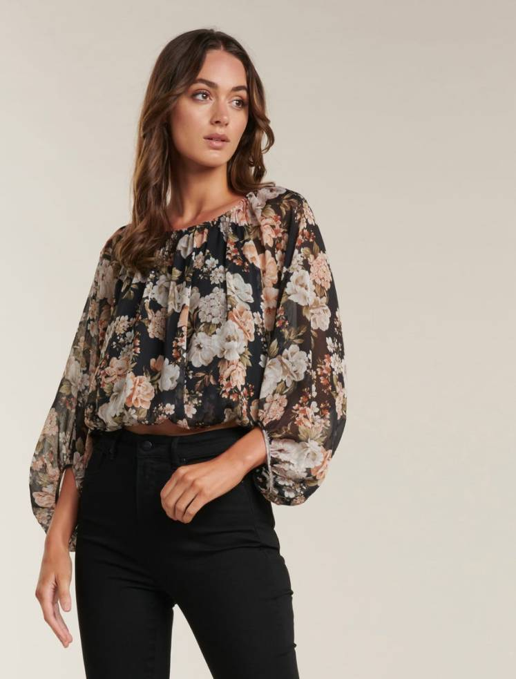 https://www.forevernew.com.au/bibbi-bubble-blouse-263718?colour=vintage-amber-floral